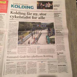 jv_kolding_lancering