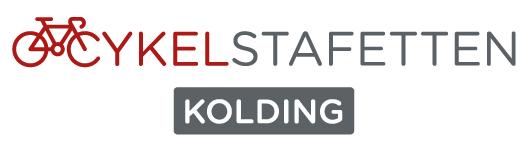 kolding_line_crop